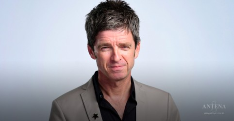 Placeholder - loading - Imagem da notícia Noel Gallagher se diz contra o uso obrigatório de máscaras