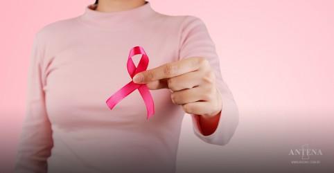 Placeholder - loading - Outubro Rosa: dicas para diagnóstico precoce e prevenção do câncer de mama