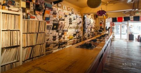 Placeholder - loading - Imagem da notícia Record Day 2020 terá lançamentos de Elton John e David Bowie