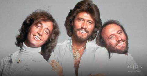Placeholder - loading - Imagem da notícia Bee Gees ganhará cinebiografia pela HBO; saiba mais