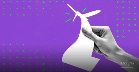 Placeholder - loading - Imagem da notícia Antena 1 é indicada ao Festival Colibri 2020