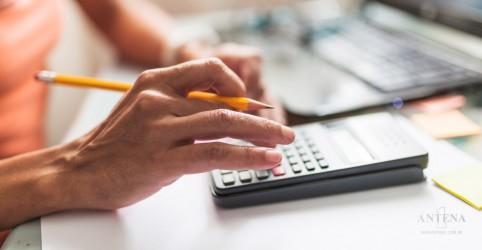 Conheça países da América Latina que pagam menos impostos