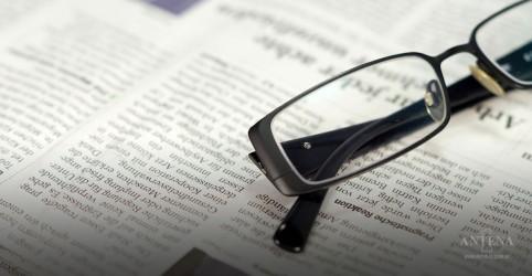 Placeholder - loading - Imagem da notícia Brasil sobe em ranking de inovação