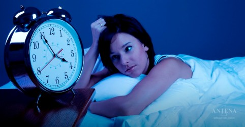 Especialista dá dicas de como dormir melhor