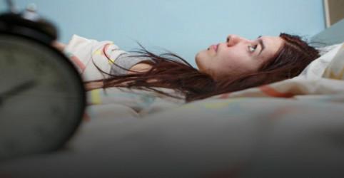 Placeholder - loading - Estudo comprova que os nossos hábitos de sono podem ser genéticos