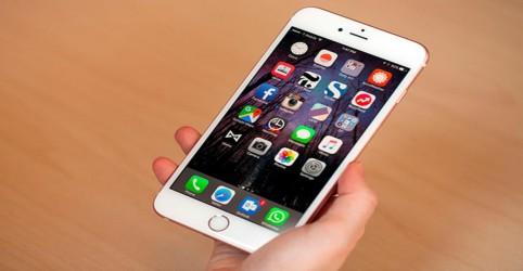 Apple é pressionada a habilitar frequência FM em aparelhos