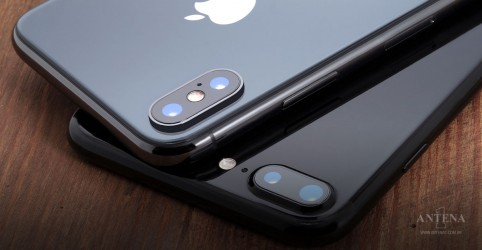 Internet dos aparelhos da Samsung e Google se mostrou mais rápida que do iPhone
