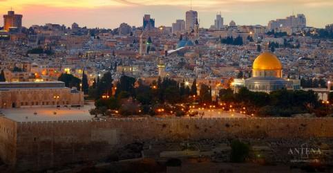 Placeholder - loading - Imagem da notícia Veja inovações tecnológicas de Israel