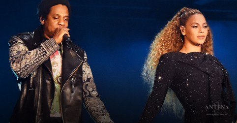 Beyoncé e Jay-Z fazem escolas fecharem mais cedo nos Estados Unidos