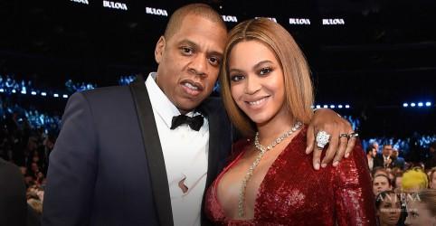 Jay-Z confirma boatos de álbum em parceria com Beyoncé