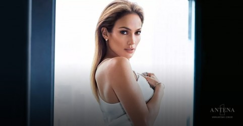Jennifer Lopez fatura milhões com show de 20 minutos