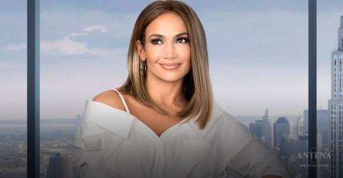 "Jennifer Lopez está mais romântica em ""Limitless""; ouça"