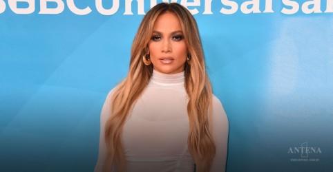 Placeholder - loading - Imagem da notícia Jennifer Lopez homenageada no MTV Music Awards