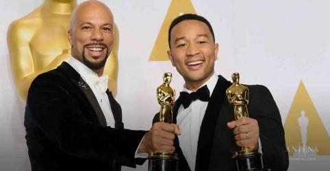 Faça o teste sobre o mundo da música no Oscar