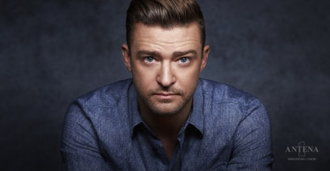Placeholder - loading - Justin Timberlake recebe prêmio do Hall da Fama de Compositores