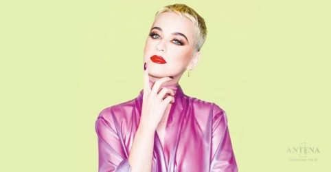 Placeholder - loading - Venda de ingressos para shows de Katy Perry