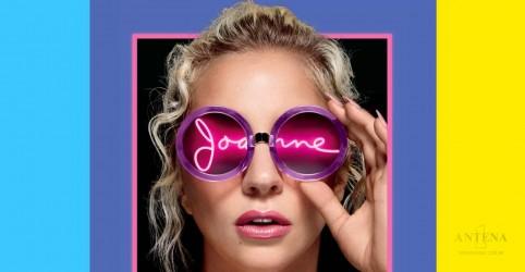 Placeholder - loading - Joanne Tour faturou 52 milhões de dólares