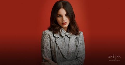 """Lana Del Rey lança super clipe para a inédita """"Venice Bitch"""""""