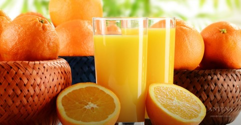 Vitamina C pode servir como combustível para células de tumores