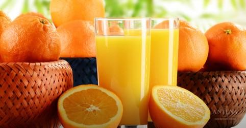 Placeholder - loading - Apesar de calórico, suco de laranja ajuda a emagrecer