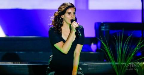 Placeholder - loading - Imagem da notícia Lana Del Rey no Lollapalooza