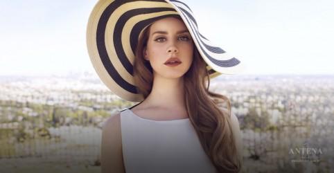 Feliz aniversário, Lana Del Rey!