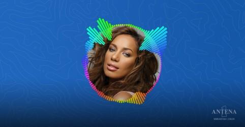 """Placeholder - loading - Imagem da notícia Novo Letra e Tradução """"Bleeding Love"""", de Leona Lewis"""
