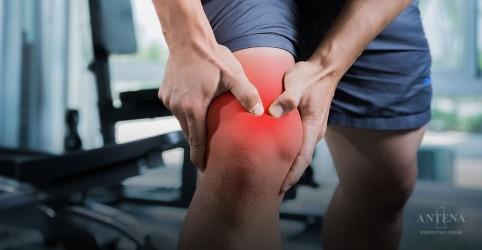 Placeholder - loading - Imagem da notícia Antioxidantes e a dor muscular