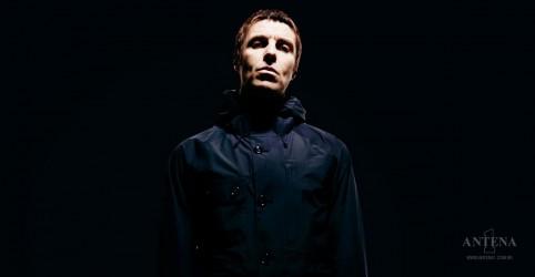 Placeholder - loading - Imagem da notícia Show de Liam Gallagher em São Paulo é cancelado