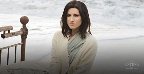 """Confira clipe de """"La Soluzione"""", de Laura Pausini"""