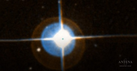 Placeholder - loading - Imagem da notícia Sua chance de nomear um planeta