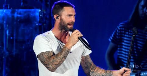 "Placeholder - loading - Imagem da notícia Maroon 5 divulga clipe de ""Wait"""
