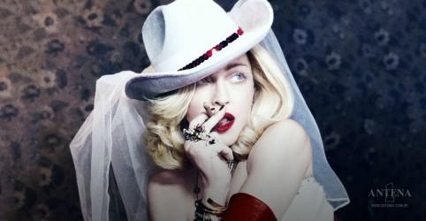 Placeholder - loading - Madonna defende Michael Jackson de acusações