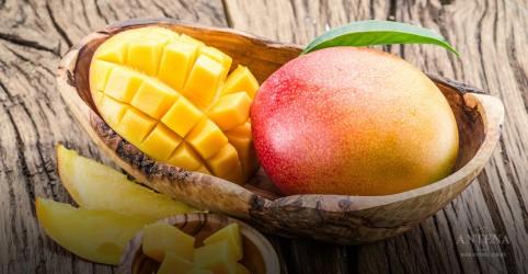 Placeholder - loading - Imagem da notícia Frutas mais indicadas para emagrecer