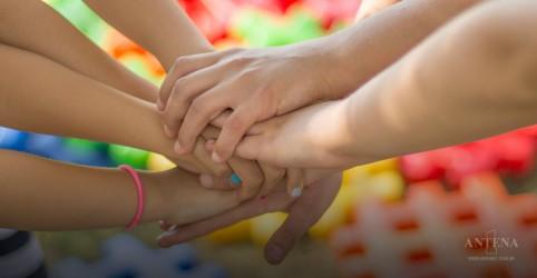 Conheça as recomendações da Organização Mundial da Saúde para crianças pequenas
