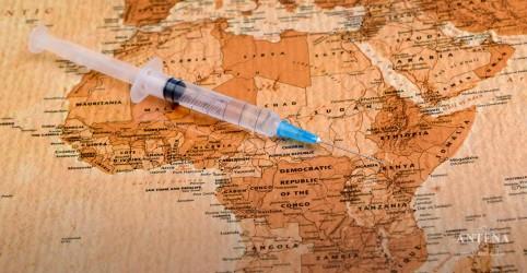 Fique de olho em quais imunizantes são precisos caso você vá viajar