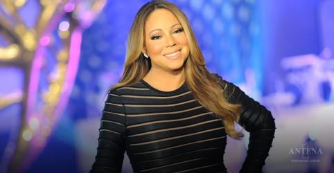 Placeholder - loading - Imagem da notícia Turnê de Mariah Carey ganha datas