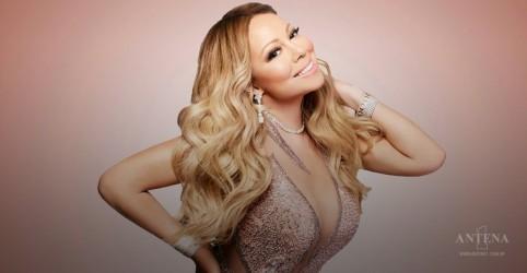 Placeholder - loading - Imagem da notícia Mariah Carey sofre de transtorno bipolar