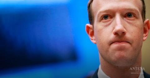 Placeholder - loading - Imagem da notícia Multa que Facebook deve pagar é muito pequena