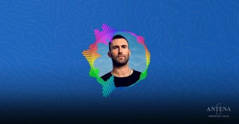 """Placeholder - loading - Novo Letra e Tradução """"This Love"""", de Maroon 5"""