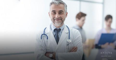 Placeholder - loading - Imagem da notícia Radioterapia receberá investimento no Reino Unido