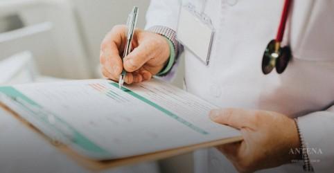 Governo do Reino Unido se une à Amazon para dar conselhos médicos
