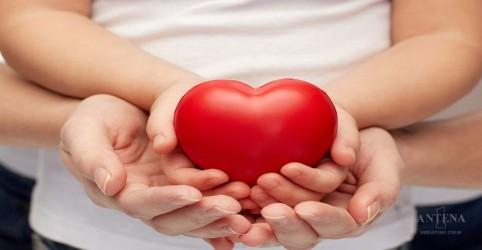 O número de doadores de medula óssea vem diminuindo; saiba como doar