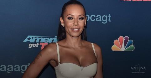Reencontro das Spice Girls acontecerá, afirma Mel B