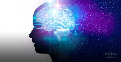 Placeholder - loading - Imagem da notícia Como aumentar seu potencial mental