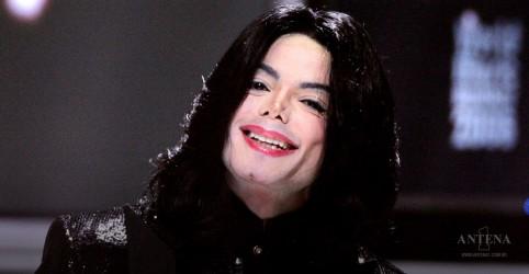 Sobrinho de Michael Jackson pode fazer filme em defesa do cantor