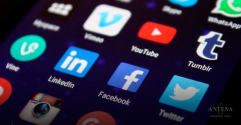 Placeholder - loading - Imagem da notícia Mídias sociais podem ser boas para idosos