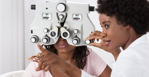 3 dicas para quem tem miopia