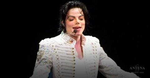 Placeholder - loading - Imagem da notícia Michael Jackson teria sido quimicamente castrado