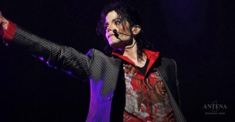 Placeholder - loading - Imagem da notícia Você sabe as curiosidades sobre Michael Jackson?
